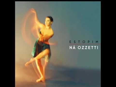 Ná Ozzetti 03