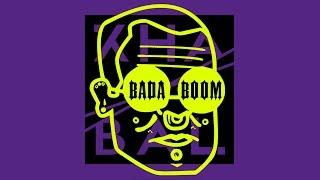 KHABAL (Jamie , Adetu , Royal GNRL , Hoodie , Crimu ,Vega) - BaDaBoom (prod. SXPPLY)
