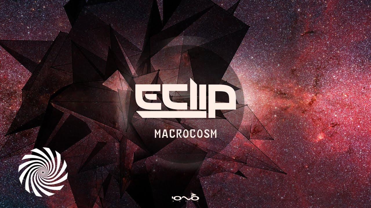 e-clip-macrocosm-iono-music
