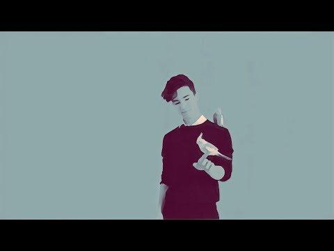 Popular Videos - Hudson Lee