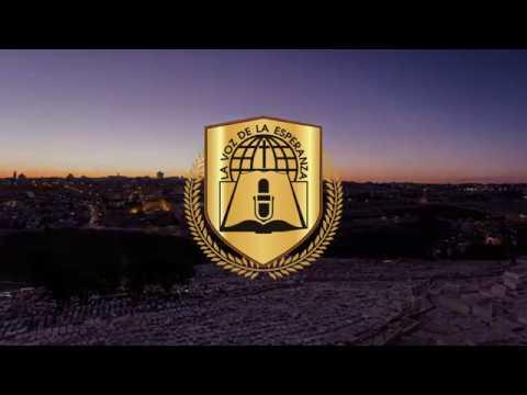 Viaje A Israel Y Egipto