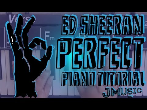 perfect-ed-sheeran---piano-tutorial-lesson-(simple)-+-chord-+-lyrics-pdf