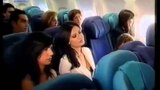 Ghariba Episode 1- Cyrine Abdel Nour, Ammar Chalak, Kamal Helou