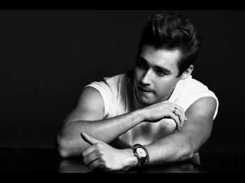 Jorge Blanco - Risky Business (Instrumental)