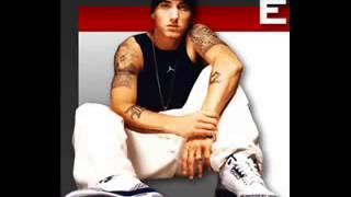 Eminem  Mockingbird rus dorogaya mama