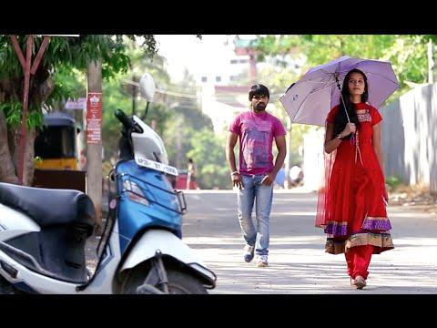Prematho Vachhave Telugu Short Film 2016 || Directed By Mahesh