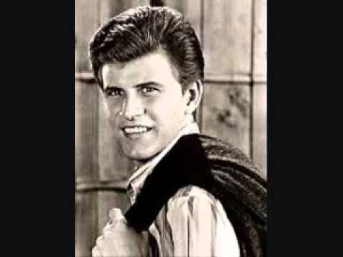 Wild One by Bobby Rydell 1960