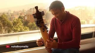 Himno Nacional de Colombia Sasando by Natalino Mella MP3