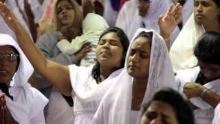 aathumame en muzhu ullame amazing tamil christian worship song aca church avadi