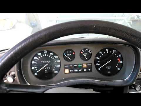 BMW E3 2500