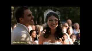 The Bachelor Love Stories - DeAnna and Stephen Stagliano