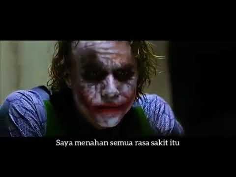 joker-scene-cool
