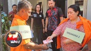 Hot Shot 28 Juli 2019 - Nunung Srimulat Jalani Rekonstruksi Transaksi Sabu