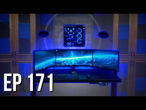 setup-wars---episode-171