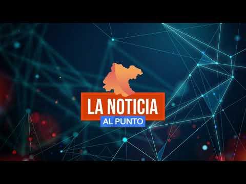 Columnas Políticas de México del 13 de Agosto del 2020