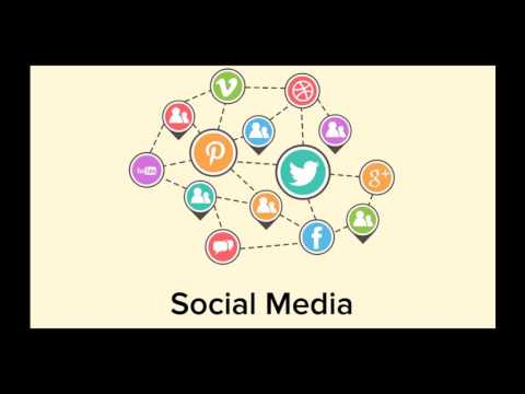 Blogging is Beneficial for SEO and Social Media Optimization Athens GA