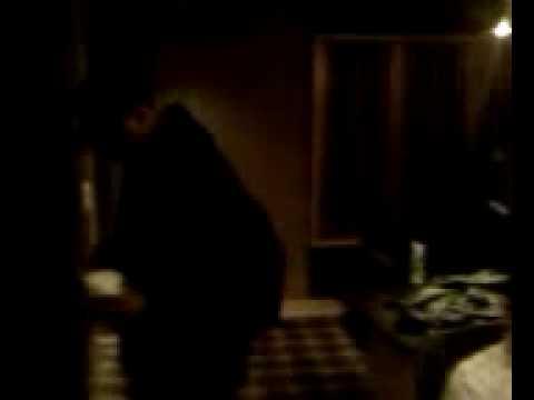 Kj-The Whistle Song.mp4