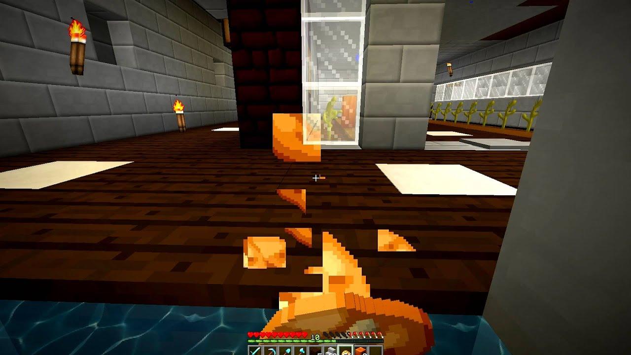 Minecraft april fools joke dumb villager voice youtube minecraft april fools joke dumb villager voice sciox Images