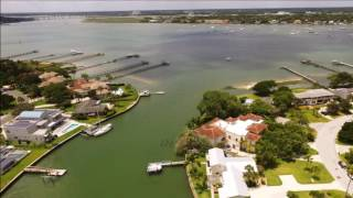 Homes For Sale In St. Augustine - 89 Dolphin Drive