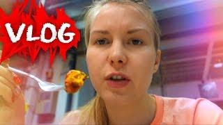МЕБЕЛЬ В IKEA - Сколько мы потратили $$$ ? / ИТОГОВАЯ ЦЕНА / Отвратная еда(Моя партнерка AIR, помогающая раскрутить канал: http://join.air.io/RobinaHoodina ✓Канал моего парня: http://www.youtube.com/channel/UC-XVwH8..., 2015-12-29T19:12:29.000Z)