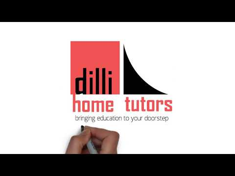 Dilli Home Tutors | Search for a Home Tutor in Delhi