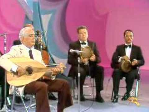 SAMIH TÉLÉCHARGER MUSIC NA3IMA