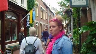02-06-2018-foute-vrienden--arnhem-67.AVI