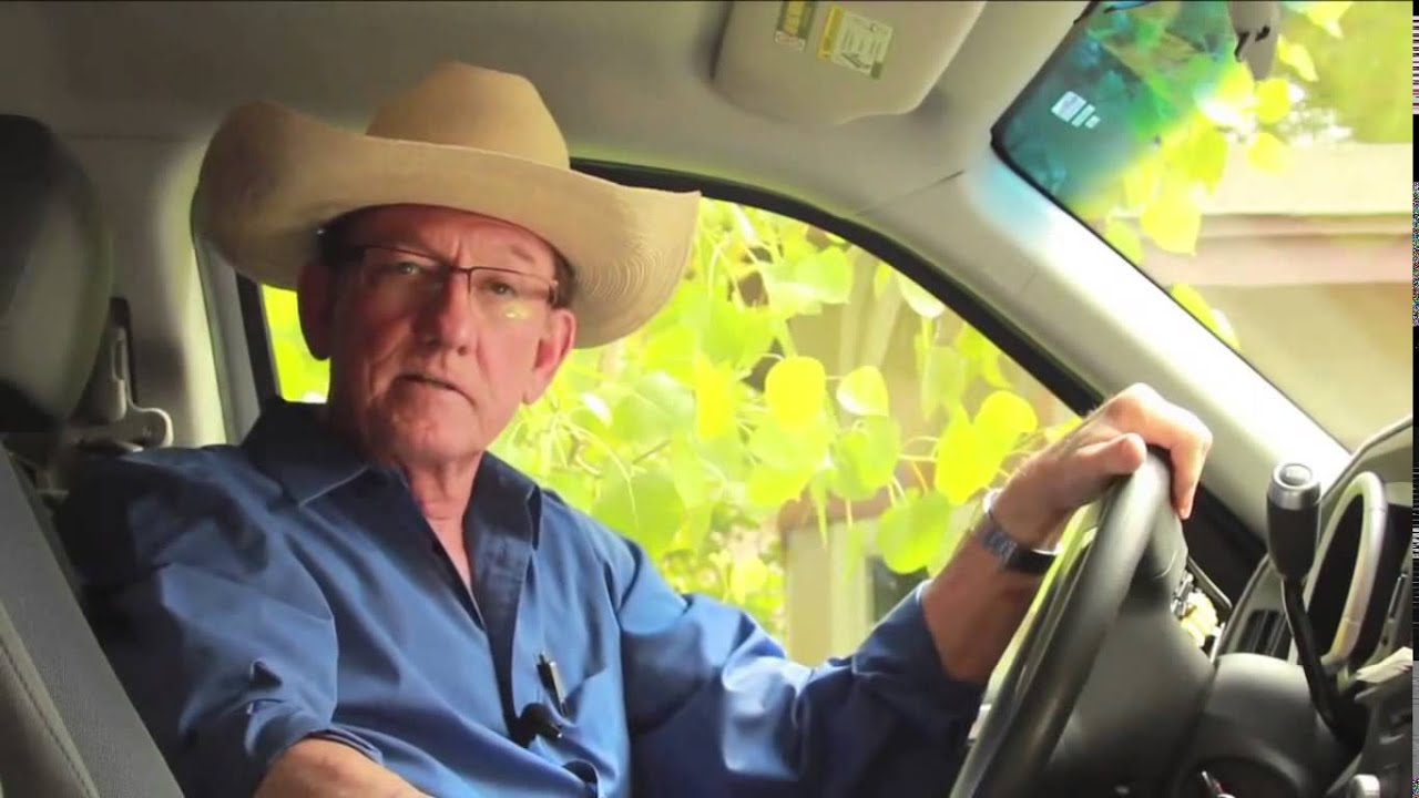MAGNETIC Hat Rack | Truck Hat Rack | Baseball Cap Rack ...