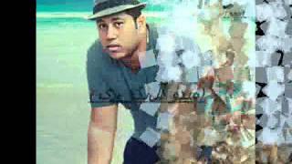 مهرجان القمه واسلام فانتا 2014 .. - By Medo El Badawy