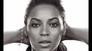 Beyoncé - Diva (with lyrics)