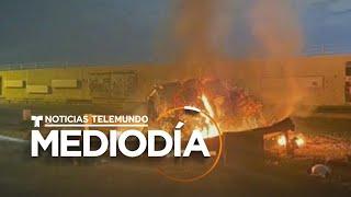 noticias-telemundo-medioda-3-de-enero-2020-noticias-telemundo