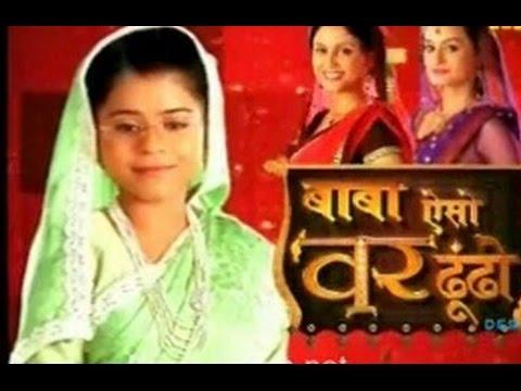 Jahan piya wahan main movie pardes wedding song mahima.