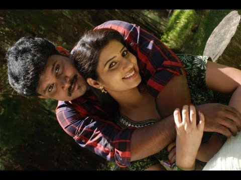 Super Hit Tamil Song - Enakke Padaicha (Film: Aroopam) thumbnail