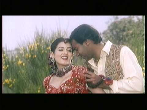 Chori Chori [Full Song] Itihaas thumbnail