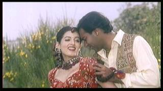 Chori Chori [Full Song] Itihaas