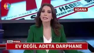 Gambar cover DOLARI DÜŞÜRME YOLUNU BULAN ADAM...