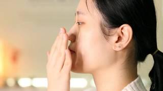 에스테틱처럼 집에서 피부 관리 하는 방법 1