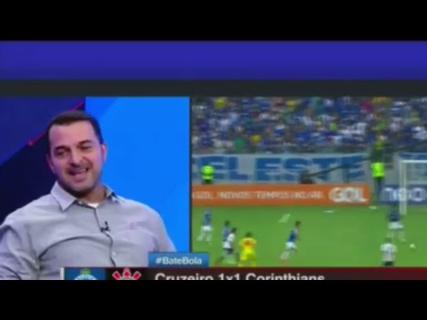 Assistir Sporting X Porto Ao Vivo