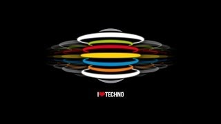 TECHNO HANDS UP 2014 MIX 50 MIN HD