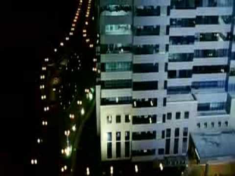 Kaise Mujhe Ghajini Full Song HD Quality Video  Hot  Photo Shoot  Free  Online  Download  Entertainment Videos   Dekhona Com