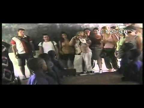 Gambia - AfricaTV
