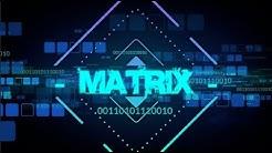 Kaisernooryam -  Matrix Feat Isu Rmx