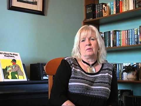 Portobello Beach (documentary) - Edinburgh College student film