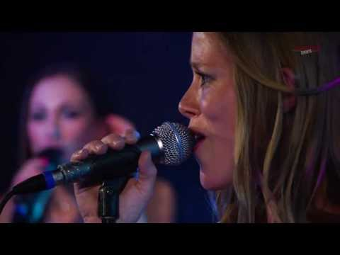 Love Song (Live Cover) SOS Events June 2013