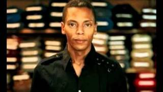 Jeff Mills - The Extremist (DNA Mix)