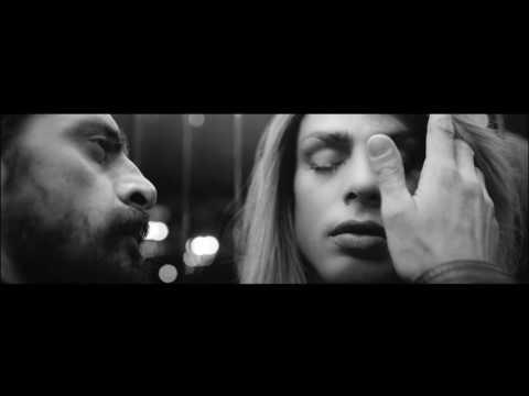 Barbara Ohana - Your Armies ft. Cauã Reymond