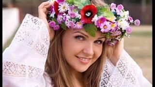 М. Девятова, группа Герои, Р. Алехно, П. Соколов - Новый год.