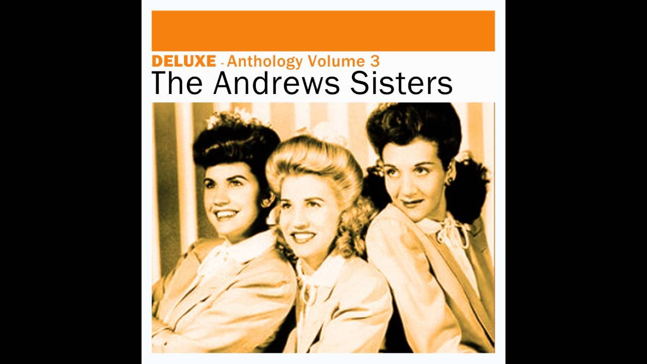 the-andrews-sisters-mele-kalikimaka-let-s-rock