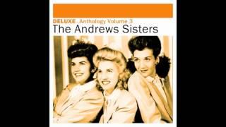 The Andrews Sisters - Mele Kalikimaka