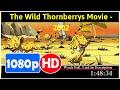 The Wild Thornberrys Movie (2002) *Full* MoVie **